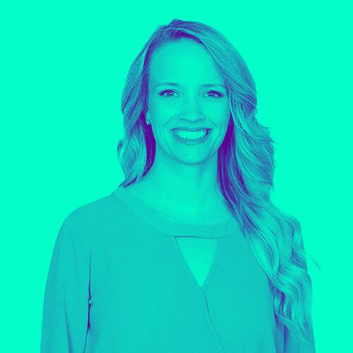 Equalize Health Allison Barnhart