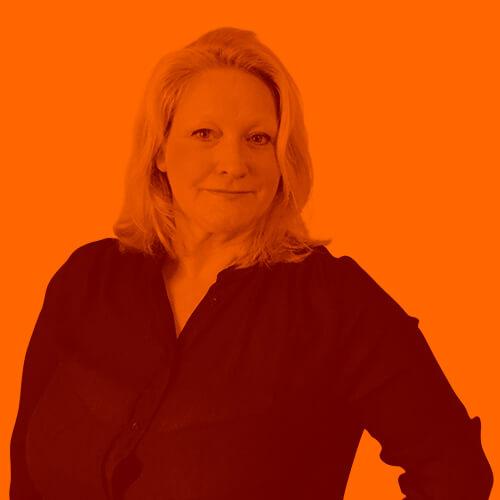Equalize Health Stephanie Heckman