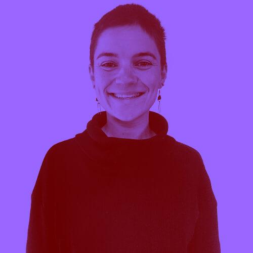 Sara Della Ripa