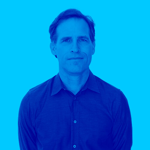Equalize Health David Maltz