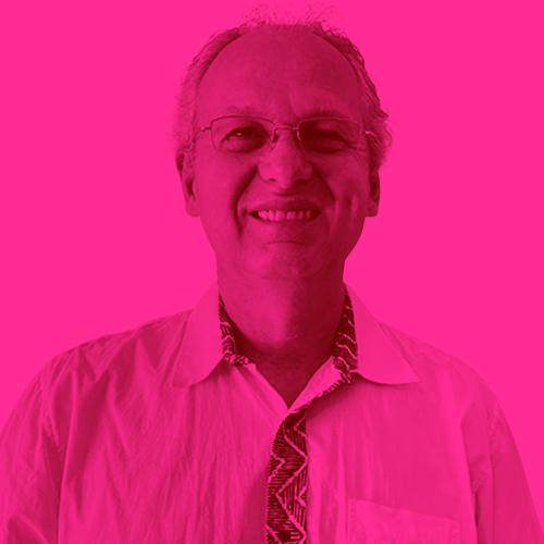 Peter Barschall
