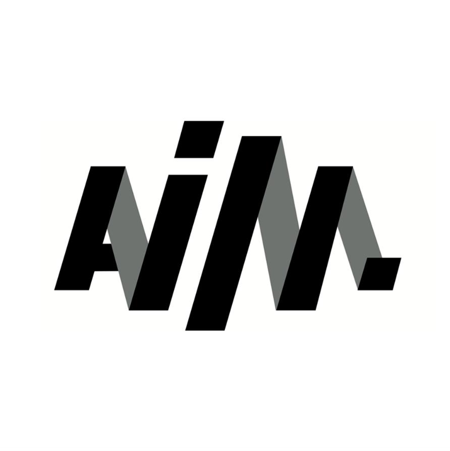 AIM Crisis Fund Logo