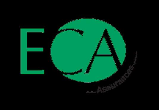 ECA Assurances