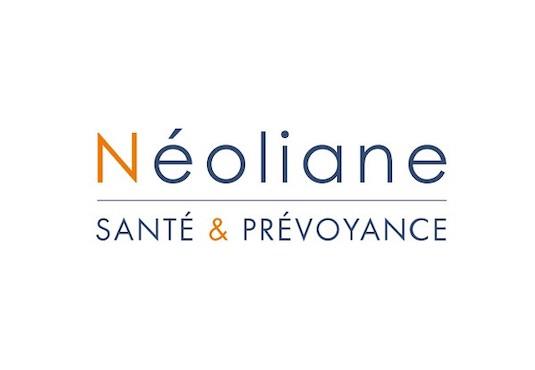 Néoliane