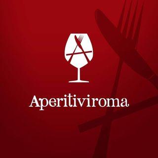 aperitiviroma