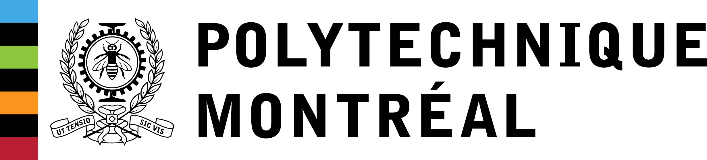 Polytechnique Montreal