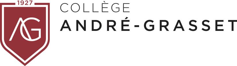 College Andre Grasset