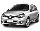 Renault Clio2