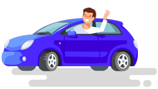 Répartition voitures femmes 2021