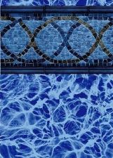 Inground Swimming Pool Liner