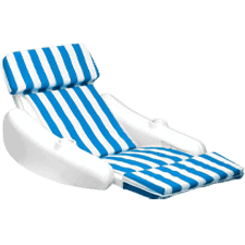 Pool Floats & Loungers