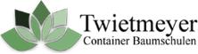 DE preferred grower Twietmeyer