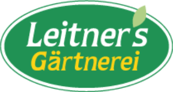 AT preferred grower Leitners