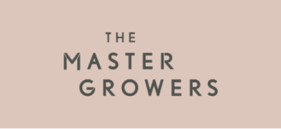 NL preferred grower The Master Growers