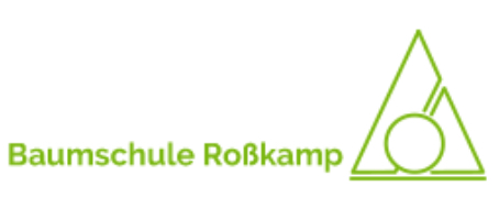 DE preferred grower Rosskamp