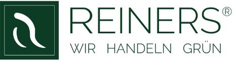 DE preferred grower Reiners