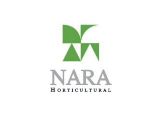 SK preferred grower Nara
