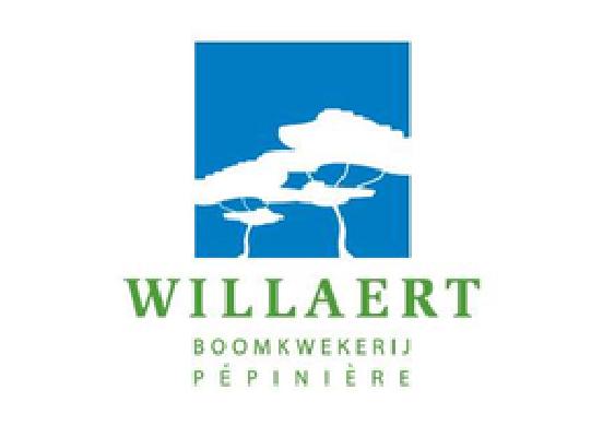 BE preferred grower Willaert