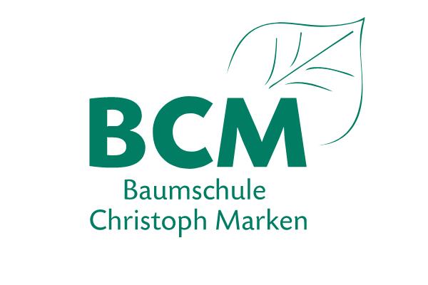 DE preferred grower BCM