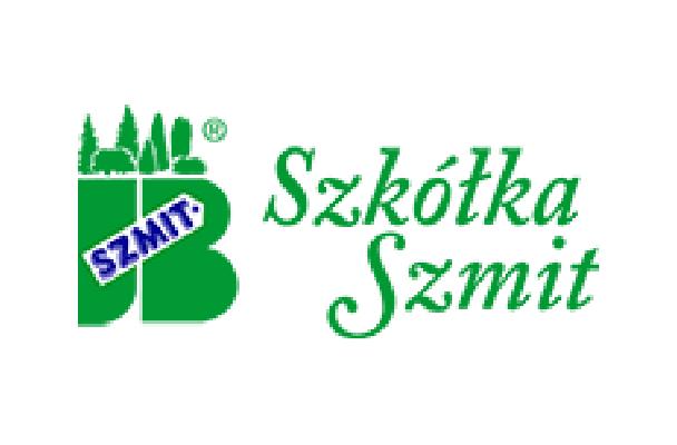 PL preferred grower Szmit