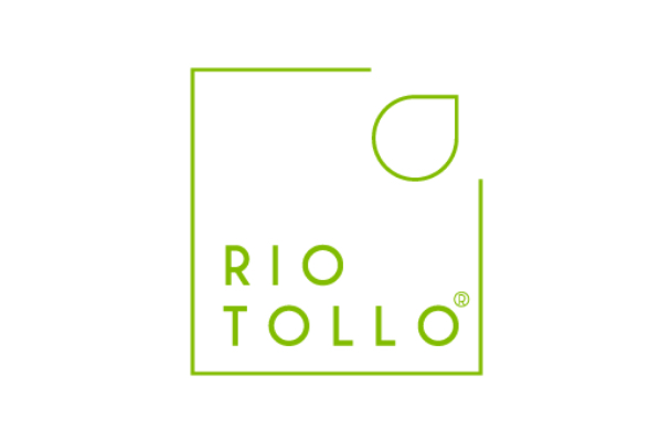 SP preferred grower Rio Tollo