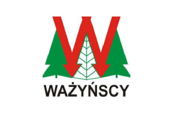 PL preferred grower Wazynscy