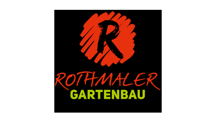 DE preferred grower Rothmaler