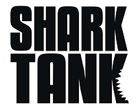 shark tank logo small
