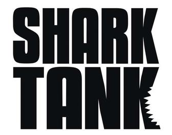 shark tank logo small square.png
