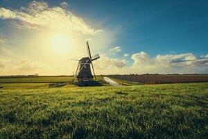 Nederlandstalig