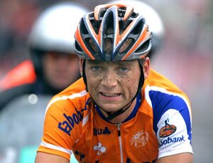 Karsten Kroon