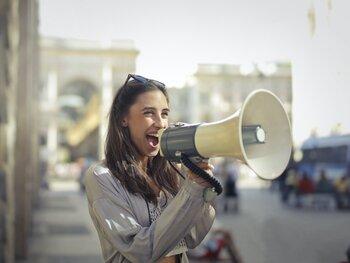 Afbeelding van vanaf-nu-ook-sprekers