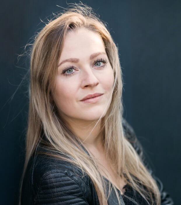Céline Janssen