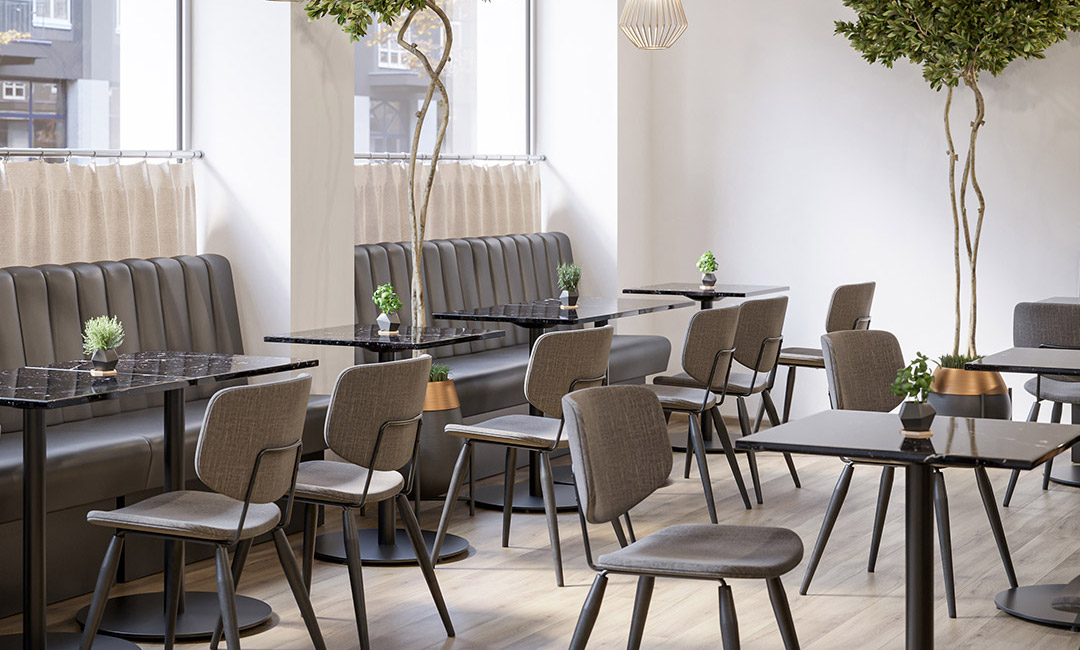 goin startseite branche restaurant cafe bar desktop