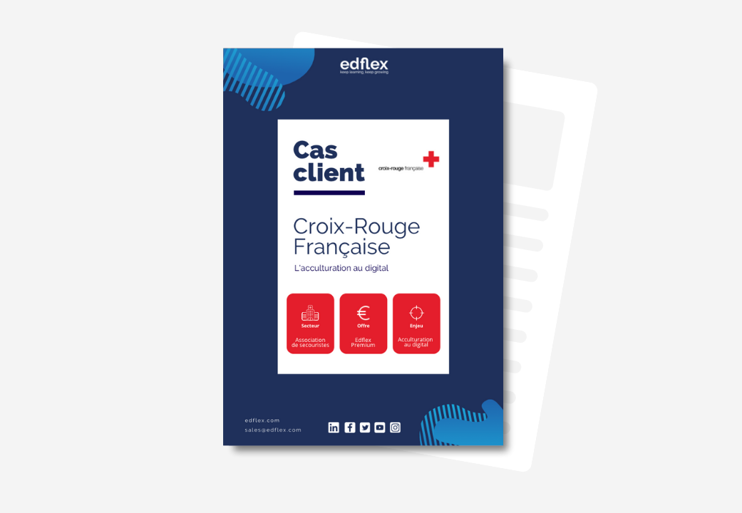 cover_business_case_edflex_croixrouge