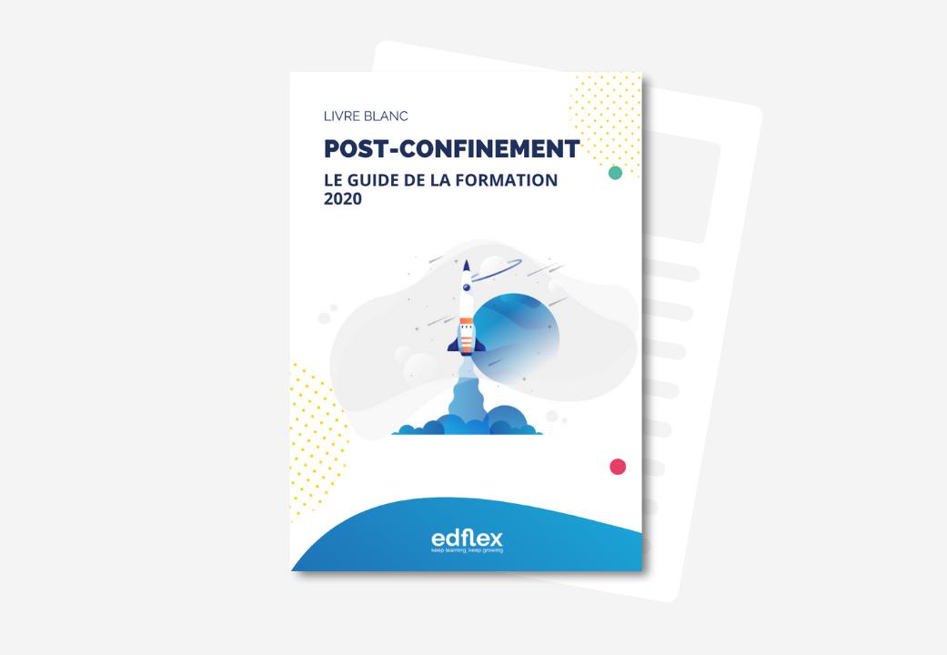Couverture_guide_edflex_confinement