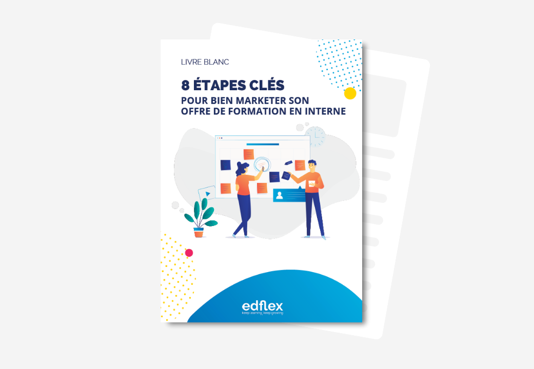 Couverture_guide_edflex_marketing_formation