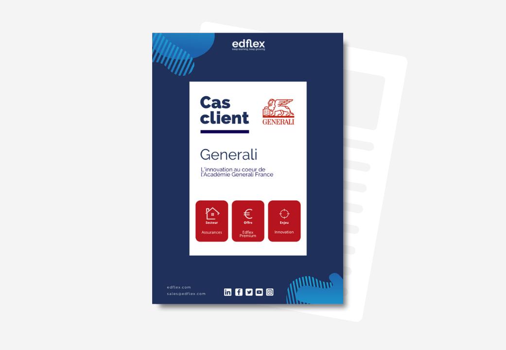 cover_business_case_edflex_generali