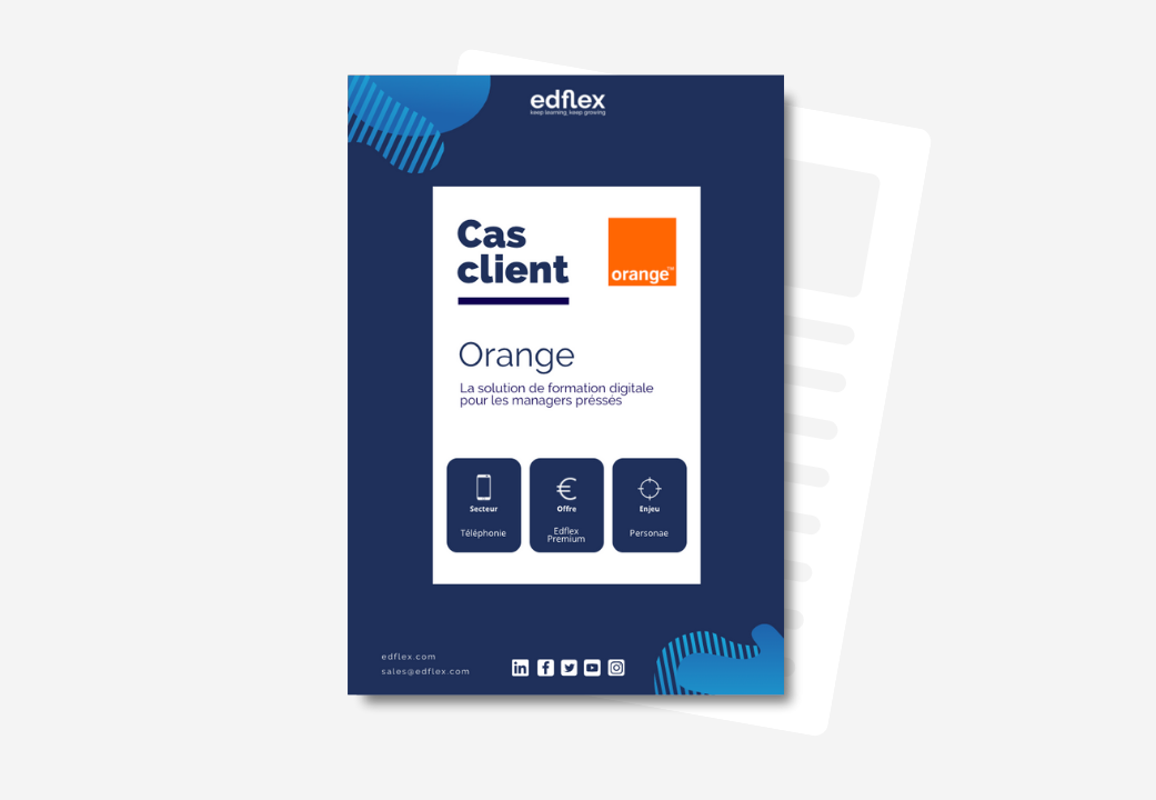 cover_business_case_edflex_orange