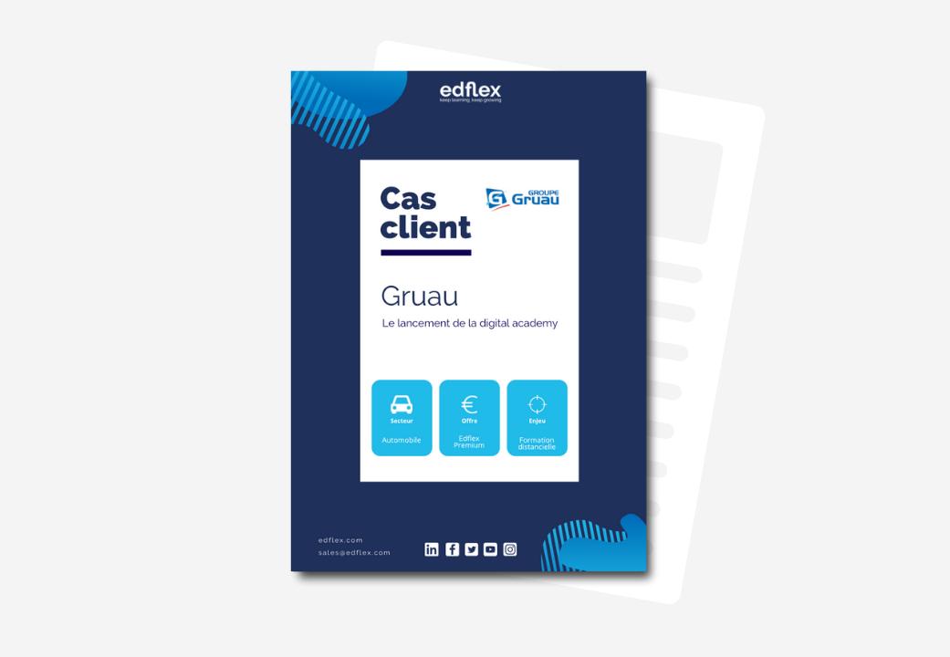 cover_business_case_edflex_gruau
