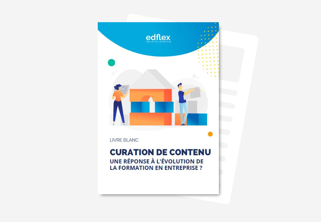 Couverture_guide_edflex_curation_de_contenu