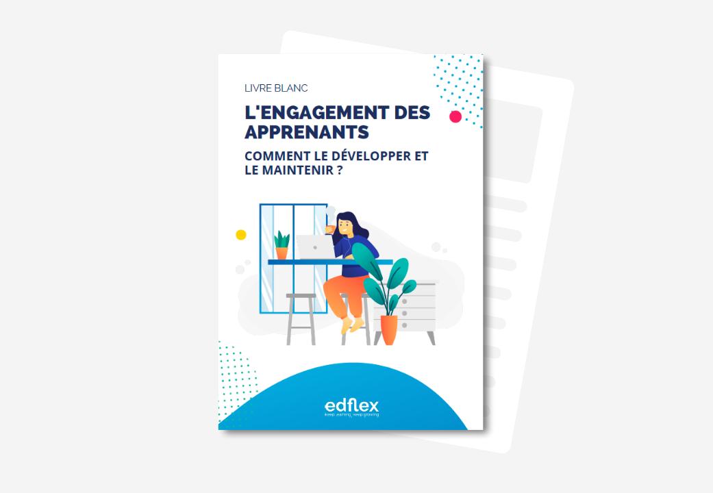 Couverture_guide_edflex_engagement_apprenants