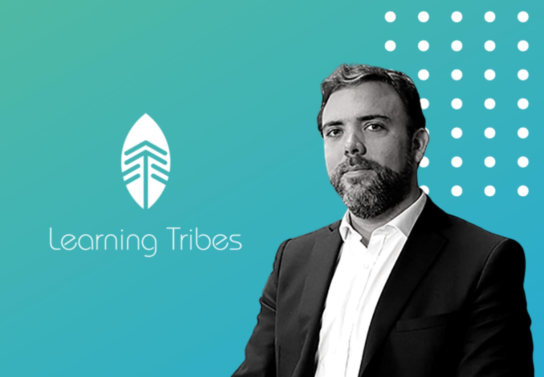 webinar learning tribes