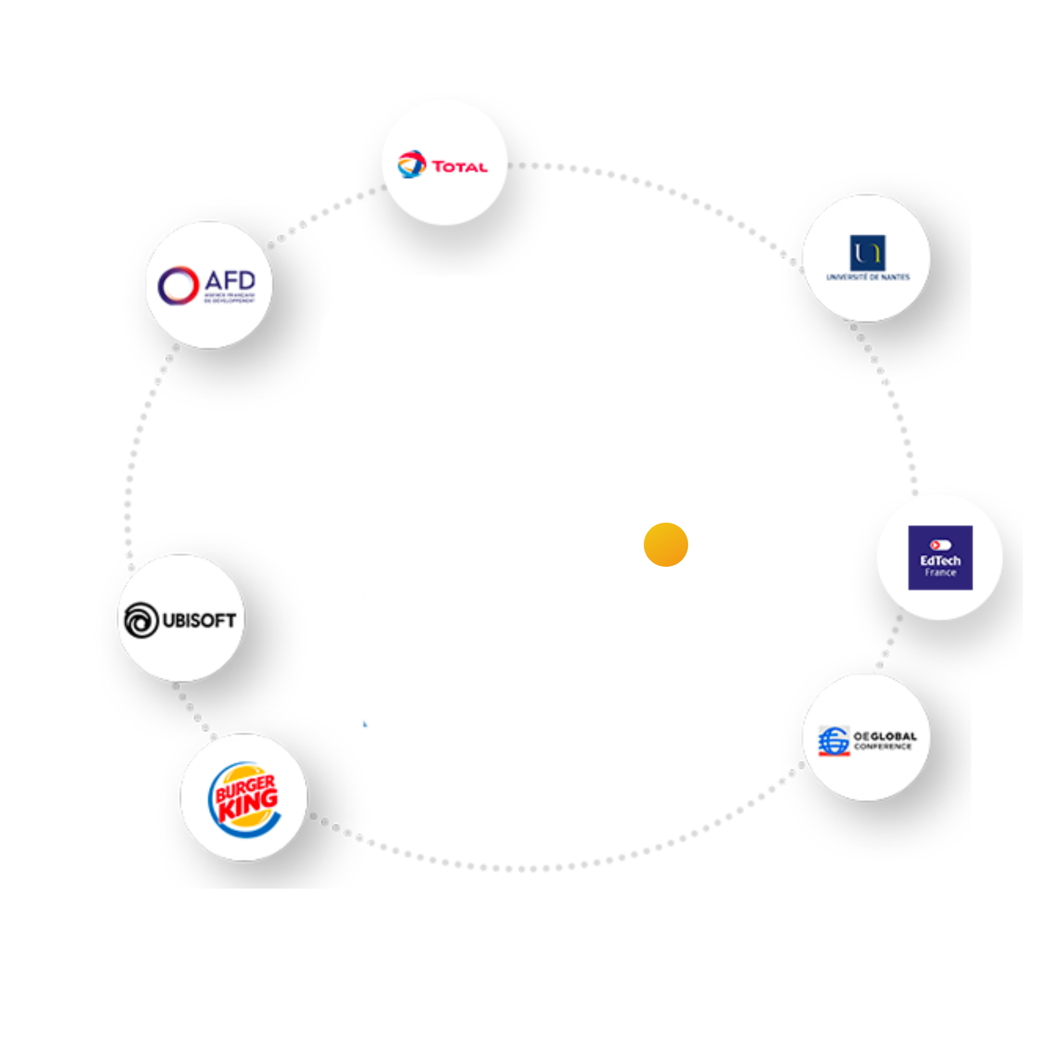 Open education day