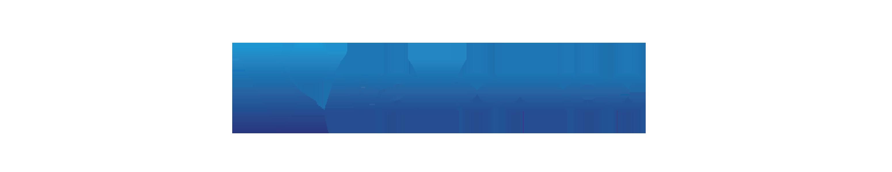 Logo Vallourec