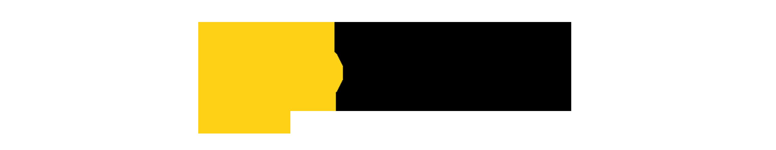 Logo Biologic
