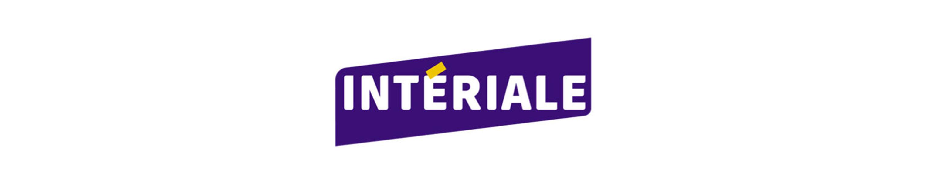 logo interiale