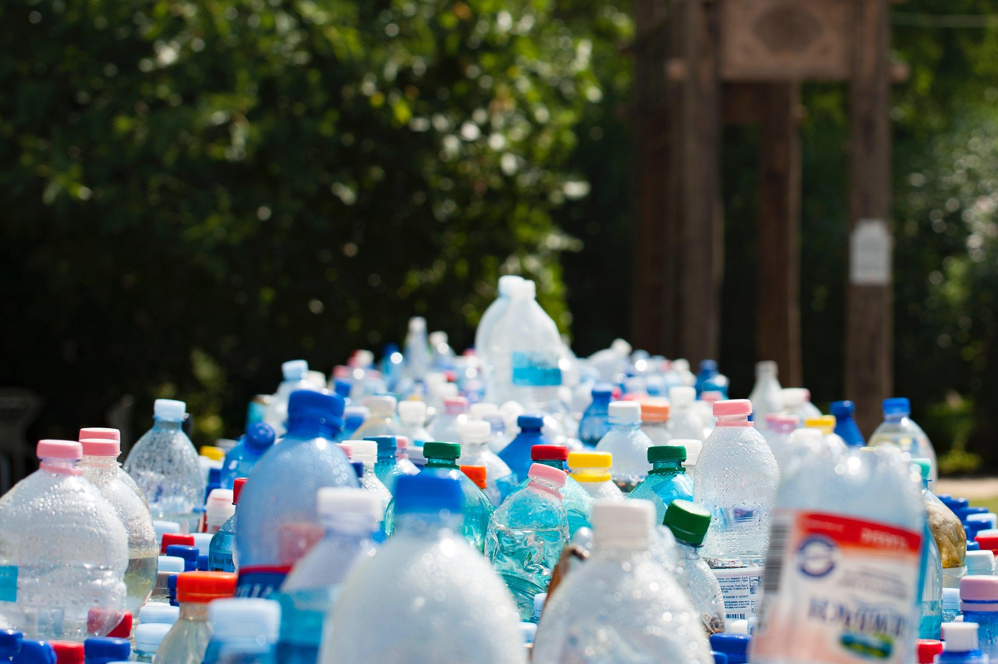 Environnement : le rapport du GIEC