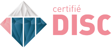Certification DISC