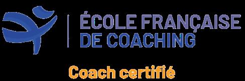 École Française de Coaching - Coach Certifié